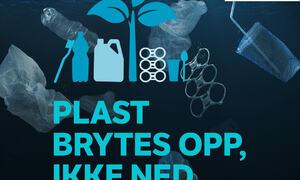 Plast-brytes-opp-ikke-ned_WWF-Tv-aksjonen-NRK-2020
