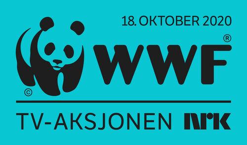 Tv-aksjon_WWF_2020_Logo_rgb