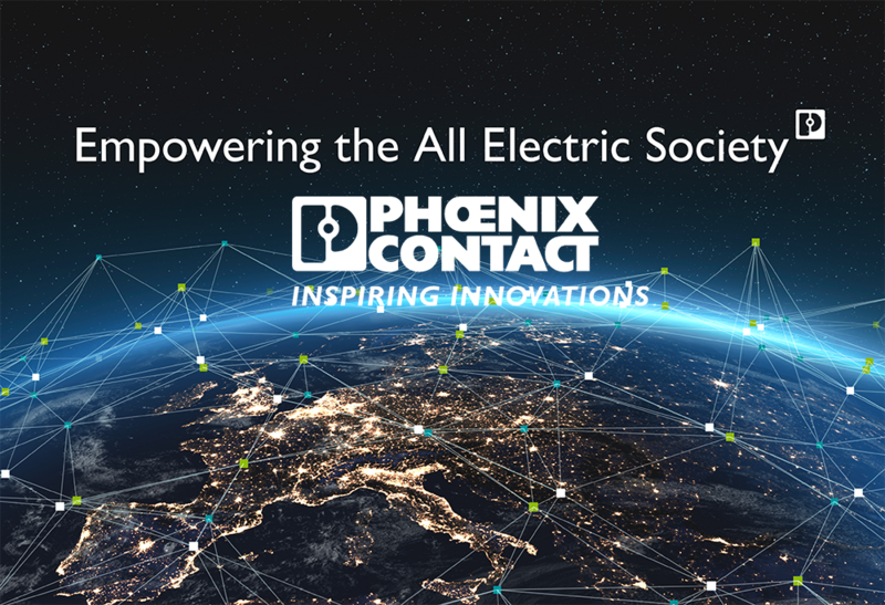 PXC-All-Electric-small[1].png