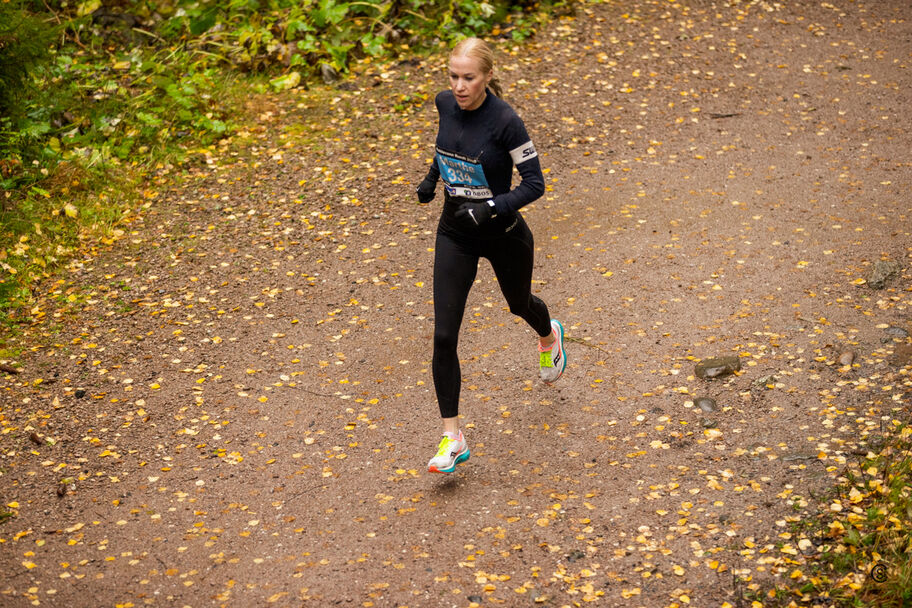 2020-10-10_1412_7581-Marthe_Haavind