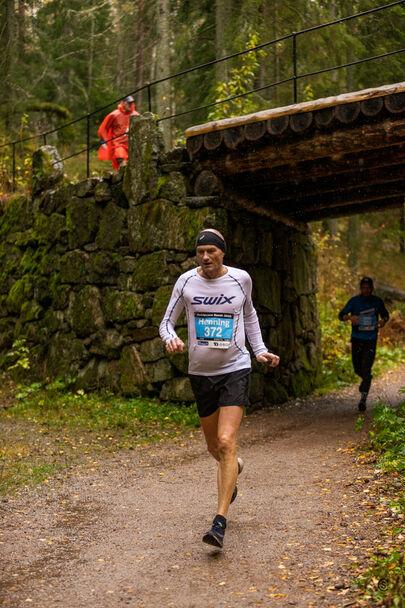 2020-10-10_1415_7644-Henning_Grøndalen