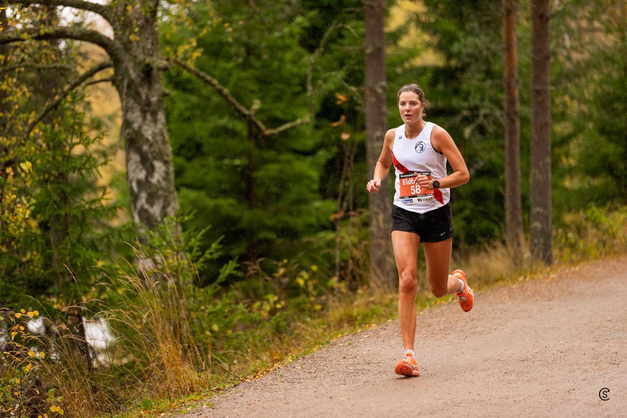 2020-10-10_1126_6997-Eldbjørg_Moxnes.jpg