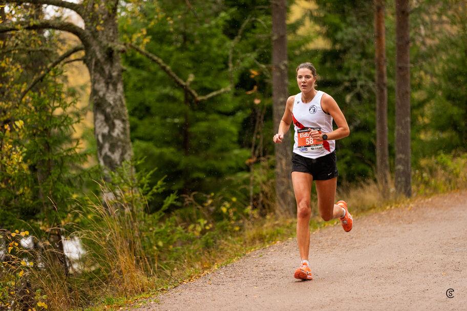 2020-10-10_1126_6997-Eldbjørg_Moxnes