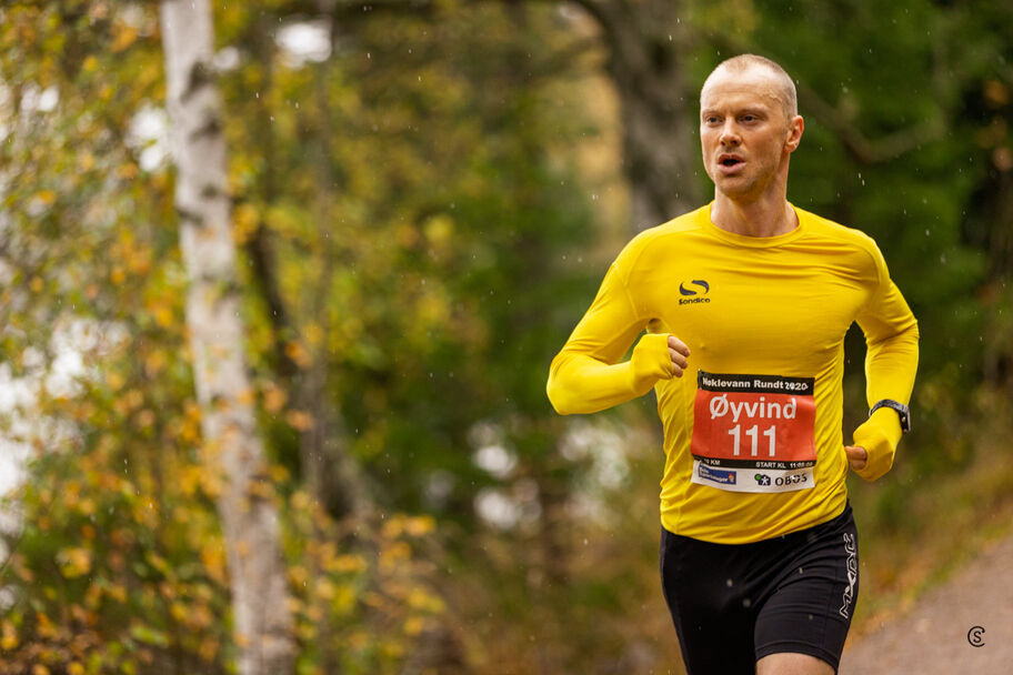 2020-10-10_1132_7187-Øyvind_Ahlmann
