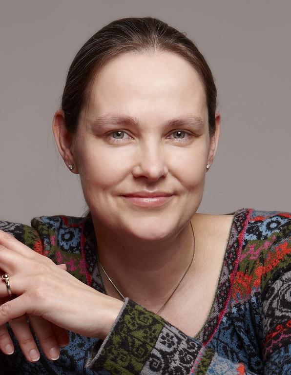 Camilla Tepfers-2.jpg
