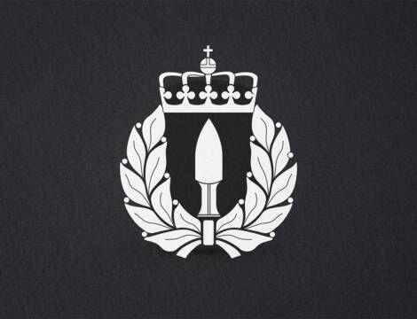 ORG_heraldikk_HVNETT_HV-08
