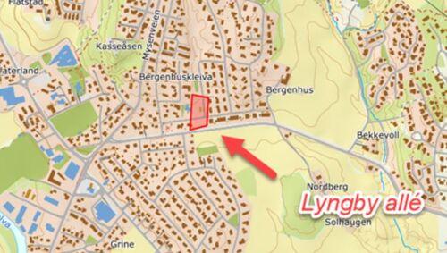 utsnitt-Lyngbyalle_Rakkestad kommune