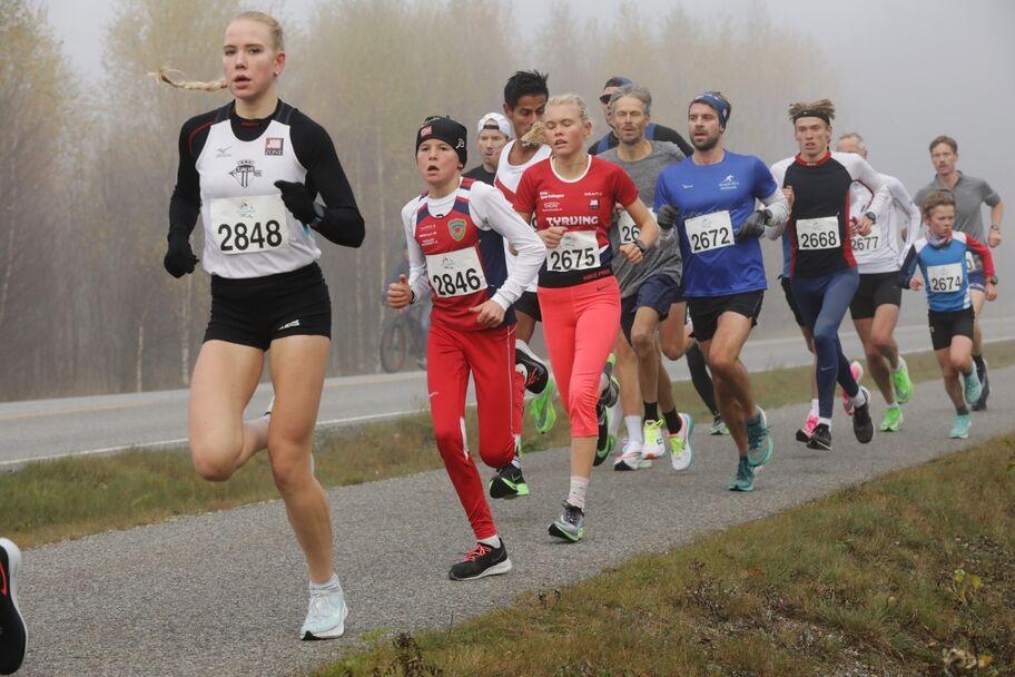 IMGL5619_Folvik_Ulrik-Hagen_Næss (1280x853)