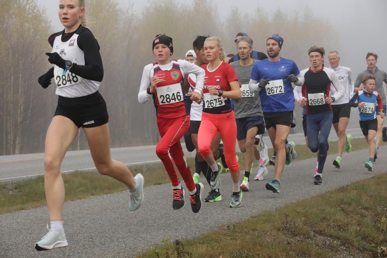 IMGL5620_Ullrik_Hagen (1280x853).jpg