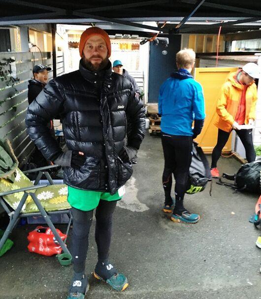 Jon_før_start (1115x1280)