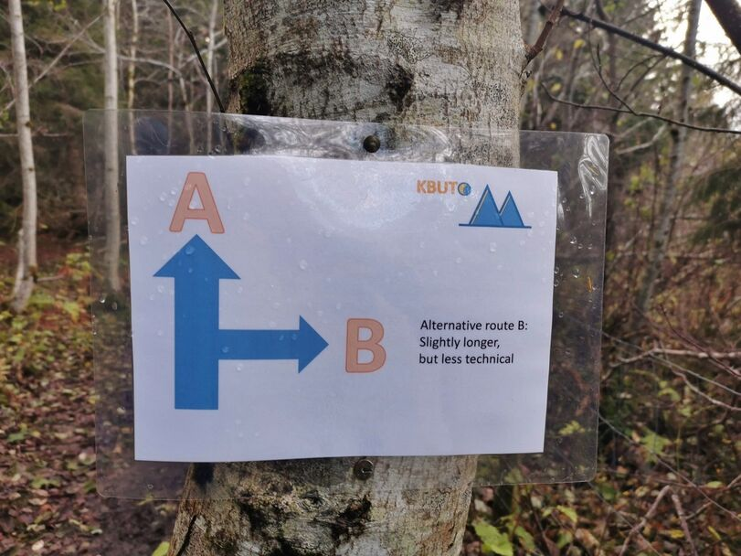 Alternativ rute (foto Torgeir Kruke) (1280x960)