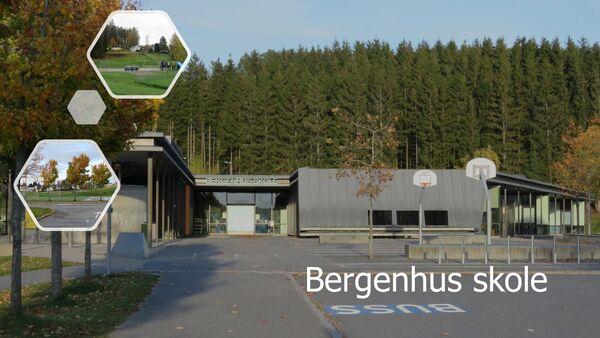 Bergenhus skole - Rakkestad skole