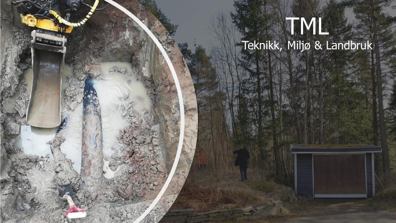 TML Rakkestad kommune