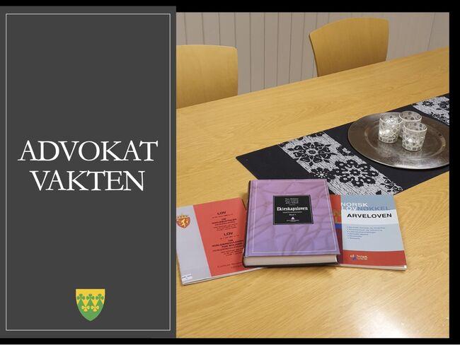 Advokatvakten Rakkestad kommune