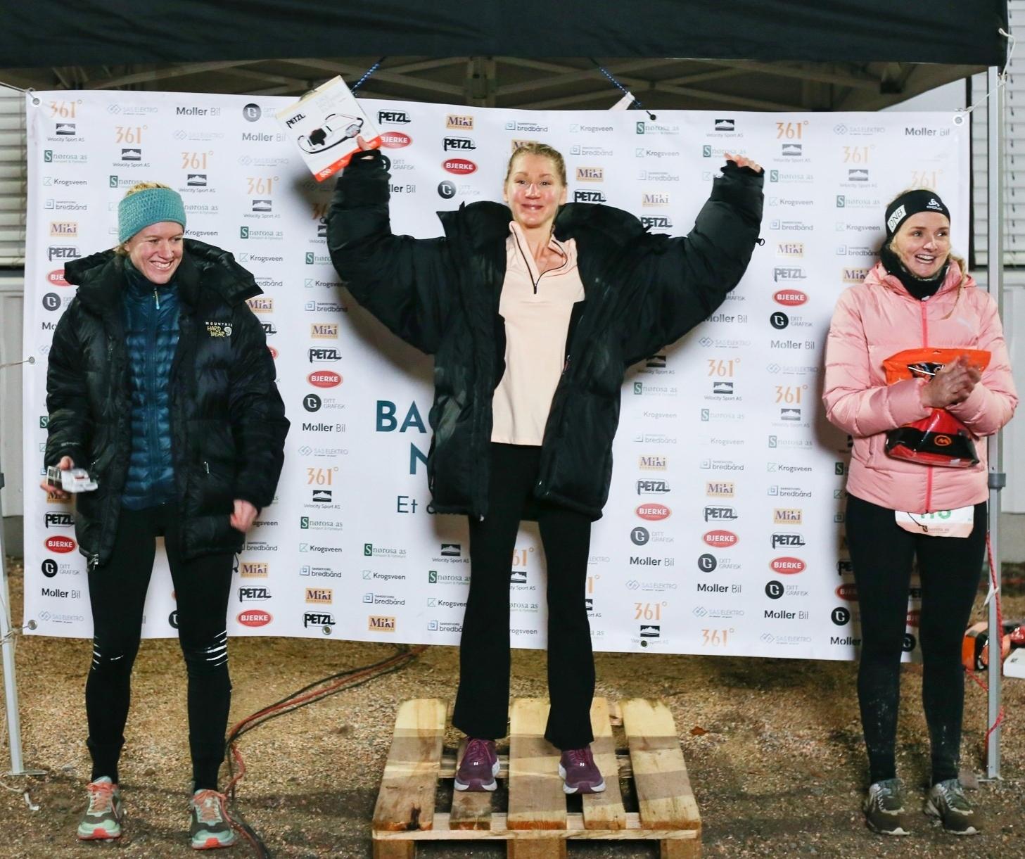 Topp3kvinner-siste-runde_FOTO-Nikita-Solenov.jpg