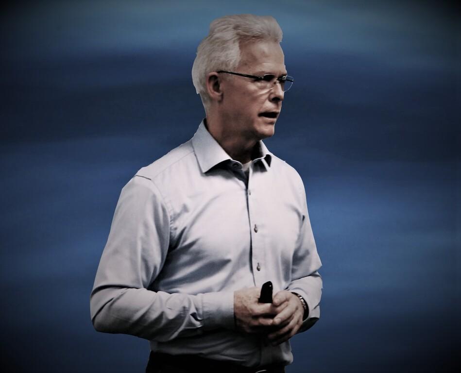 Erik Møller 2.jpg