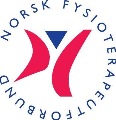 fysioterapi logo
