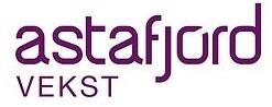 astafjord vekst logo
