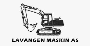 Lavangen maskin logo.jpg