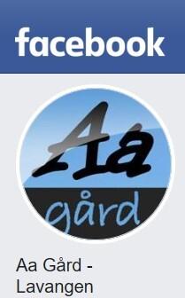 aagård facebook.jpg