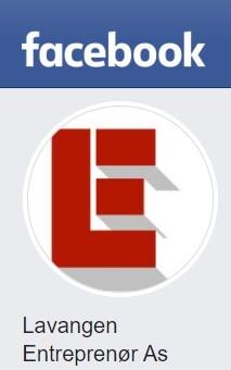 Lavangen entreprenør facebook.jpg