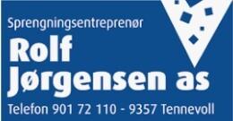 Rolf jørgensen logo.jpg
