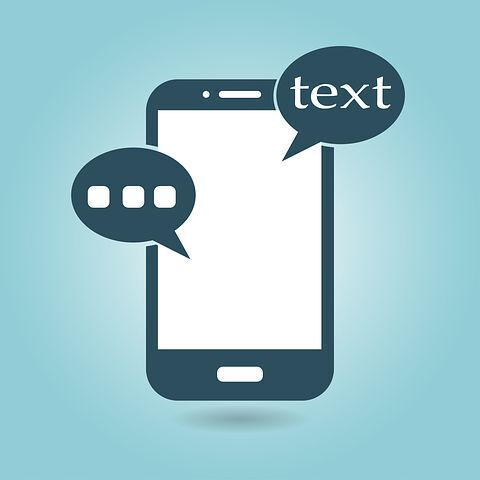 text-980031__480