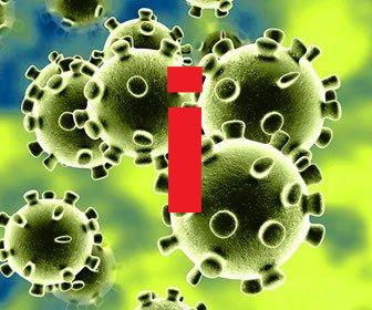Koronavirus - informasjon