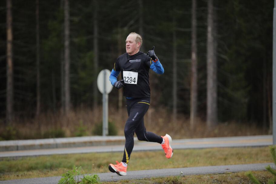 Persel¢pet-10km (25)