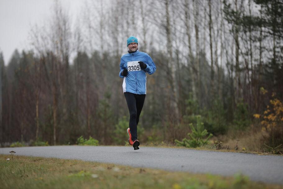 Persel¢pet-10km (32)
