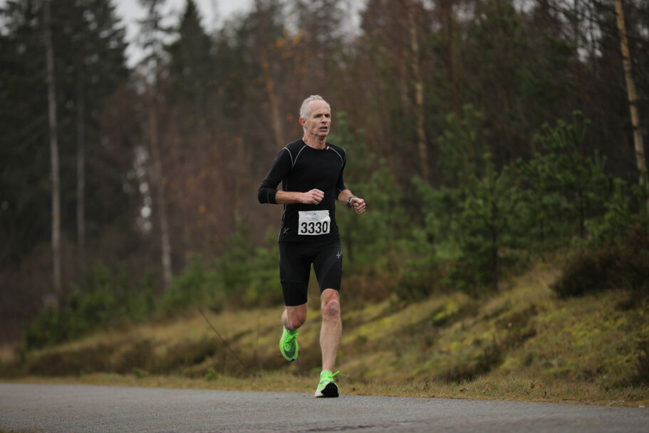Perselopet_5km (20)