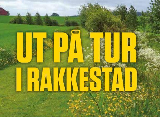 Ut på tur i Rakkestad.JPG