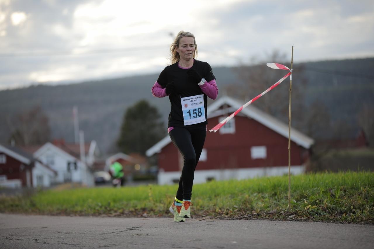 IMGL1311_Jane_Kathrin_Johansen (1280x853).jpg