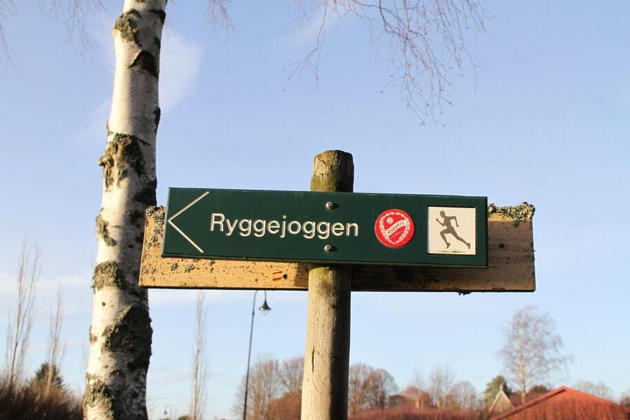 IMG_8770_Ryggejoggen-skilt (1280x853)