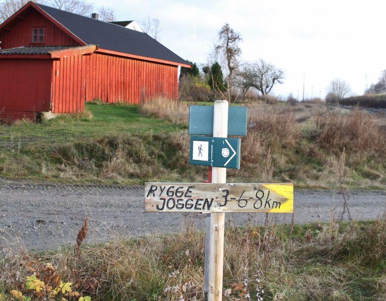 IMG_8795_Løypeskilt (1280x997)