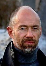 Knut Håvard Skaugen