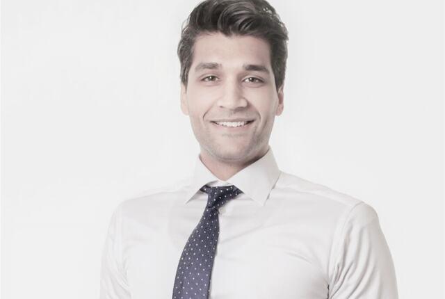 Umair Aslam_silo