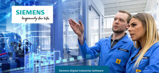 Siemens SW Four pillars of the Industrial IoT crop