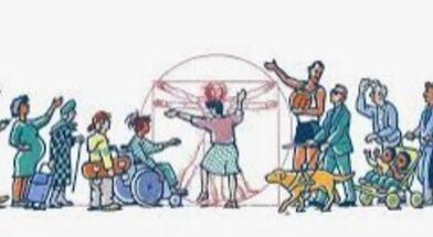 Rådet for personer med funksjonsnedsettelse