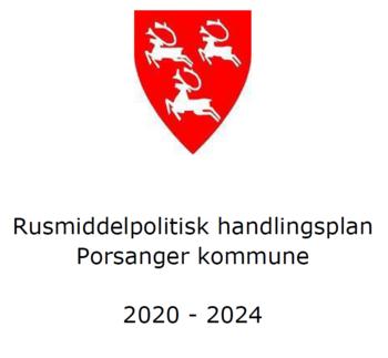Rusmiddelpolitiskplan 20-24