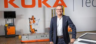 CEO_KUKA Nordic crop