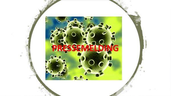 Korona-infobilde-pressemelding