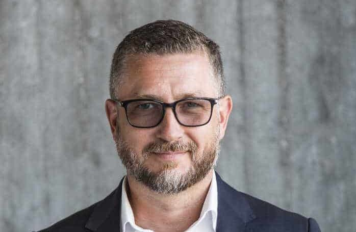 Hans-Petter-Nygard-Hansen 2.jpg
