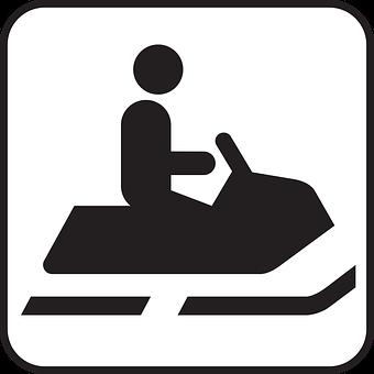 snowmobile-99267__340