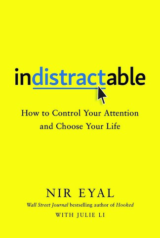 Indistractable cover.jpg