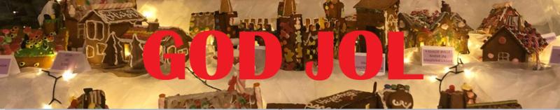 Go Jol banner
