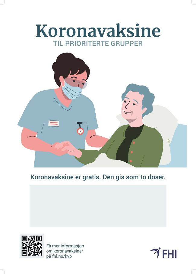 bokmal_vaksine_plakat_a3
