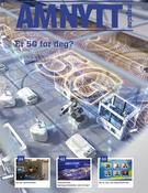Amnytt 07 2020 forside 400