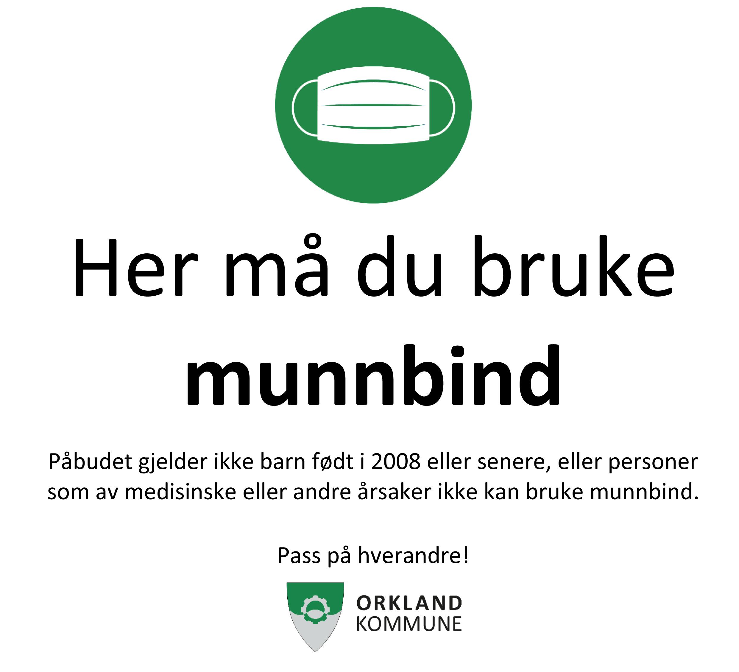 munnbind_oppslag_liggende_norsk.jpg