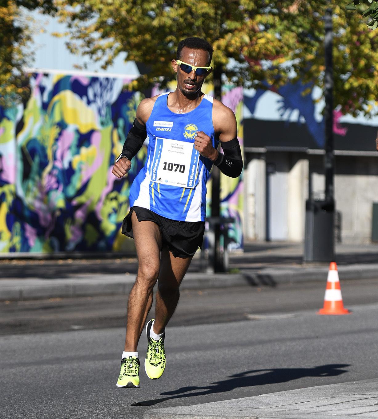 Ebrahim_Abdulaziz_Oslo-Maraton_2018_foto_Bjoern_Johannessen.jpg